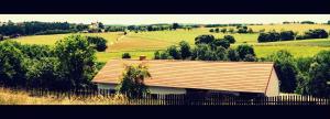 Country house - Slapy/Pazderny, Ferienhöfe  Žďár - big - 1