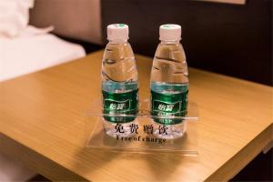 Lavande Hotel Foshan Shunde Ronggui, Hotels  Shunde - big - 3