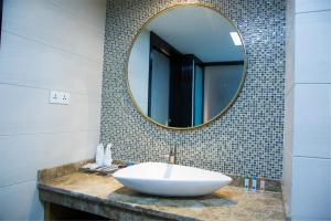Lavande Hotel Foshan Shunde Ronggui, Hotely  Shunde - big - 15