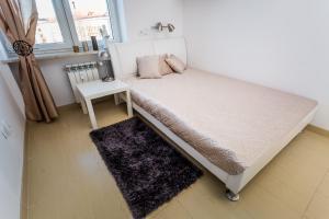East Apartments Lipowa 16 Centre, Apartmány  Białystok - big - 36