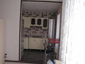 Apartment na Mendeleeva, Appartamenti  Ufa - big - 17