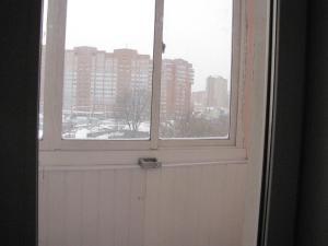 Apartment na Mendeleeva, Appartamenti  Ufa - big - 11