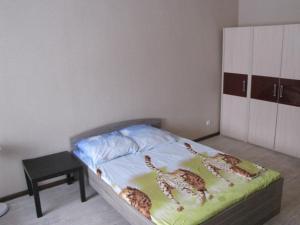 Apartment na Mendeleeva, Appartamenti  Ufa - big - 7