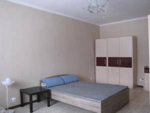 Apartment na Mendeleeva, Appartamenti  Ufa - big - 5