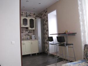 Apartment na Mendeleeva, Appartamenti  Ufa - big - 4