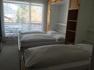 Hotel des Alpes, Hotels  Flims - big - 12