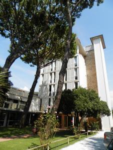 Hotel Il Caravaggio - AbcAlberghi.com