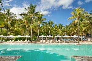 The Ravenala Attitude, Resort  Balaclava - big - 35