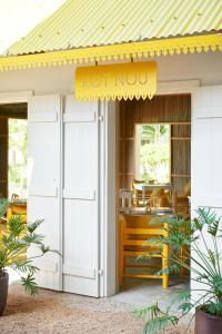 The Ravenala Attitude, Resort  Balaclava - big - 24