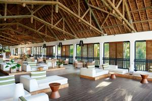 The Ravenala Attitude, Resort  Balaclava - big - 30