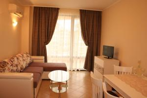 Sunny Beach Rent Apartments - Royal Sun, Appartamenti  Sunny Beach - big - 14