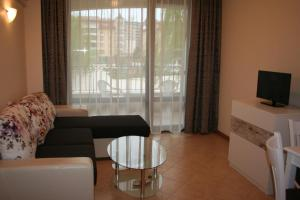 Sunny Beach Rent Apartments - Royal Sun, Appartamenti  Sunny Beach - big - 12