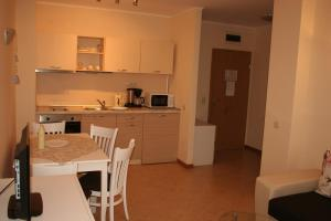 Sunny Beach Rent Apartments - Royal Sun, Appartamenti  Sunny Beach - big - 10