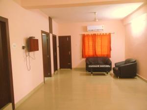 The Majestic Suites, Hotels  Kalkutta - big - 23