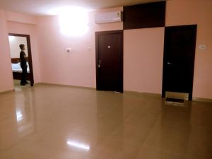 The Majestic Suites, Hotels  Kalkutta - big - 22