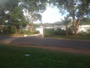 Longonot 43 - Lodge, Лоджи  Lilongwe - big - 38