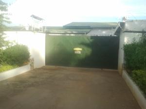 Longonot 43 - Lodge, Лоджи  Lilongwe - big - 39
