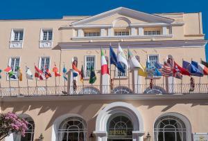 Grand Hotel Quisisana (14 of 81)