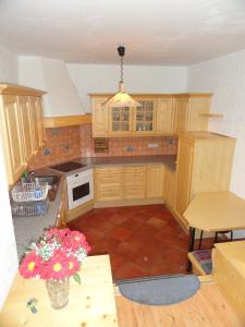 Pension Edelweiss - Lachtal