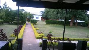 Longonot 43 - Lodge, Лоджи  Lilongwe - big - 50