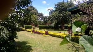 Longonot 43 - Lodge, Лоджи  Lilongwe - big - 54