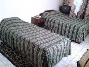 Longonot 43 - Lodge, Лоджи  Lilongwe - big - 1