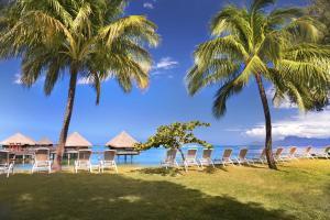 Le Méridien Tahiti (21 of 110)