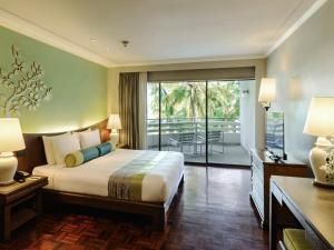The Regent Cha Am Beach Resort, Hua Hin, Курортные отели  Ча-Ам - big - 10