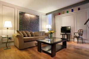 San Telmo Luxury Suites (7 of 63)