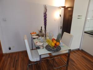 Apartment Davor, Apartmány  Split - big - 9