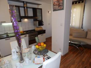 Apartment Davor, Apartmány  Split - big - 3