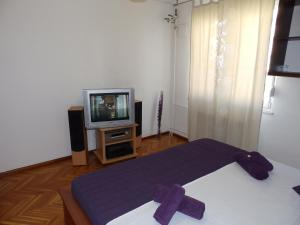 Apartment Davor, Apartmány  Split - big - 2