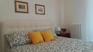 Le Rose Apartment - AbcAlberghi.com
