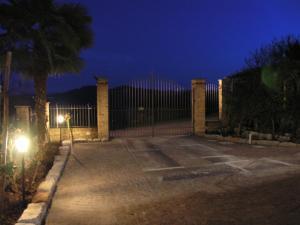 La Cantinetta Resort