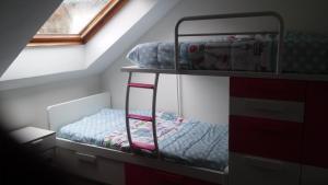 Apartamentos Vintage Menendez Pelayo.  Mynd 9