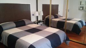Apartamentos Vintage Menendez Pelayo.  Mynd 11