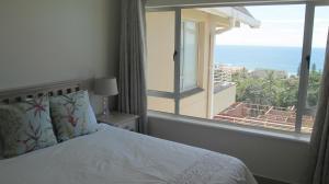 Abode on Minerva, Ferienwohnungen  Ballito - big - 42