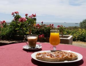 Hostal Playa Mazagon (El Remo)
