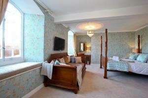 Notley Arms Inn