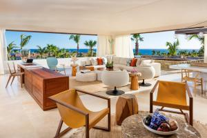 One&Only Palmilla (15 of 131)