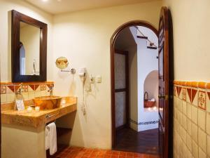 Villas HM Paraiso del Mar, Hotely  Holbox Island - big - 7