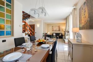 Casa Allegra - AbcAlberghi.com