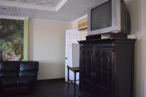 Hotel El Tucan, Hotels  Alajuela - big - 9