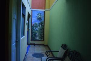 Hotel El Tucan, Hotels  Alajuela - big - 28