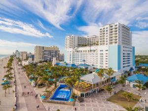 Margaritaville Beach Resort (5 of 68)