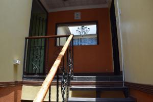 Hotel El Tucan, Hotels  Alajuela - big - 30