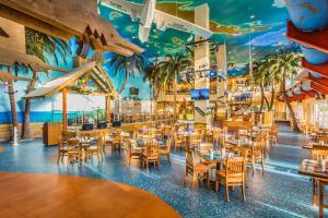 Margaritaville Beach Resort (31 of 68)