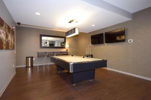 Modern Loop Apartments, Aparthotels  Chicago - big - 55