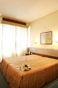 Hotel Nave(Oporto)