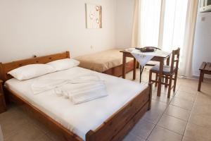 Hotel Platanidia